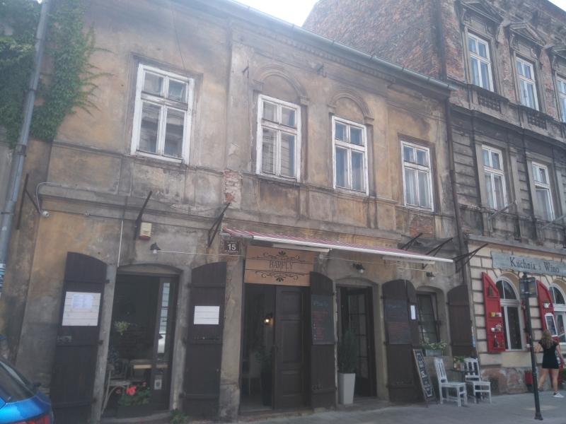 synagoga_jozefa15_krakow_kazimierz_4