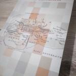 Radomszczańska ciekawostka o Ryszardzie Kapuścińskim