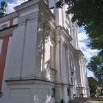 Dzieje zakonu Kartuzów w Polsce (z wątkiem gidelskim)