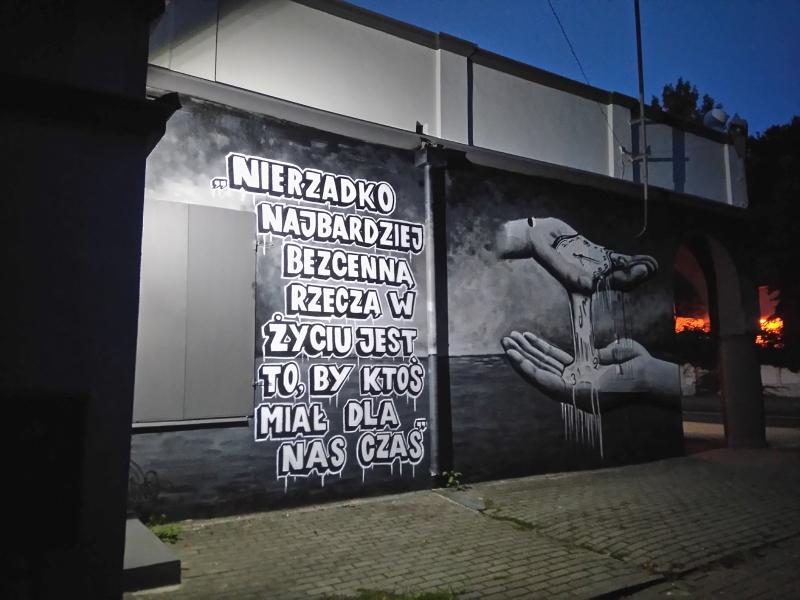 mural_kamienica_narutowicza