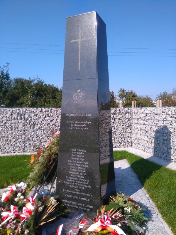 pomnik_rudniki_2