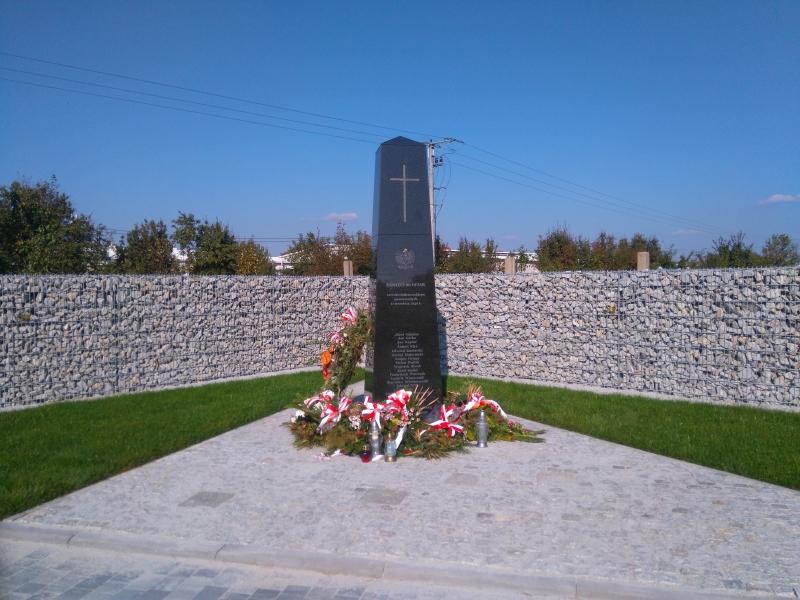 pomnik_rudniki_3