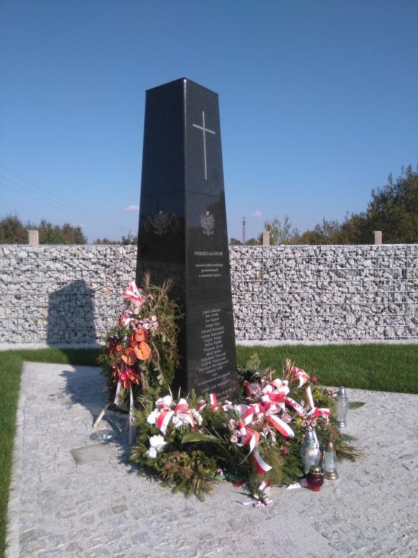 pomnik_rudniki_4