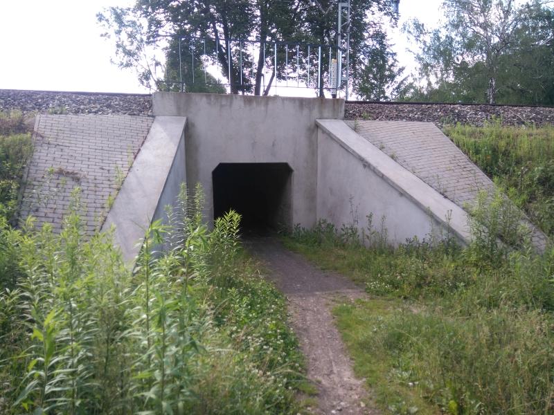 tunel_1761_gomunice_1