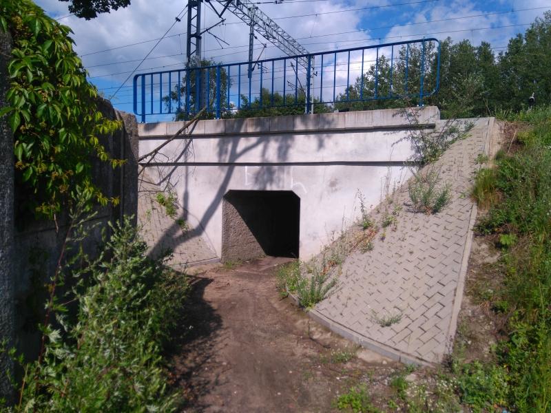 tunel_1761_gomunice_2