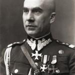Generał Mieczysław Norwid-Neugebauer