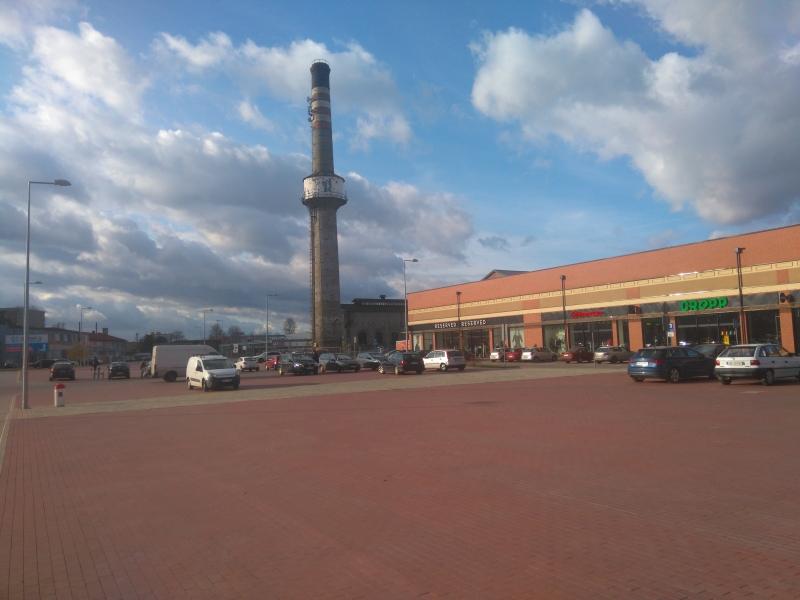 komin_metalurgia_3