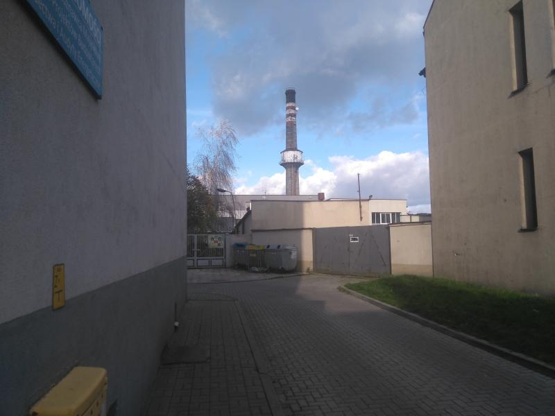 komin_metalurgia_9