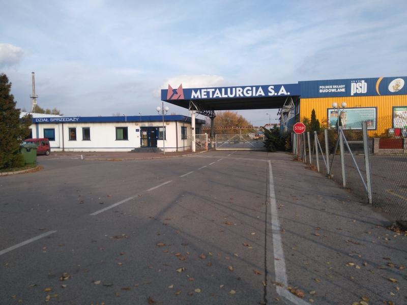 metalurgia_brama_wjazdowa
