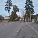[prima aprilis] Będą zmiany kolejnych nazw ulic w Radomsku?