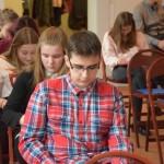 Konkurs Wiedzy o Radomsku (2017 r.) – pytania i prawidłowe odpowiedzi