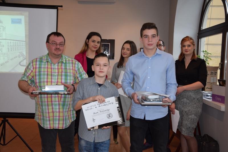 vii_konkurs_wiedzy_o_radomsku_7