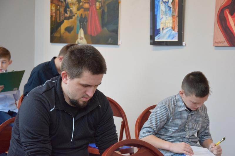 vii_konkurs_wiedzy_o_radomsku_8