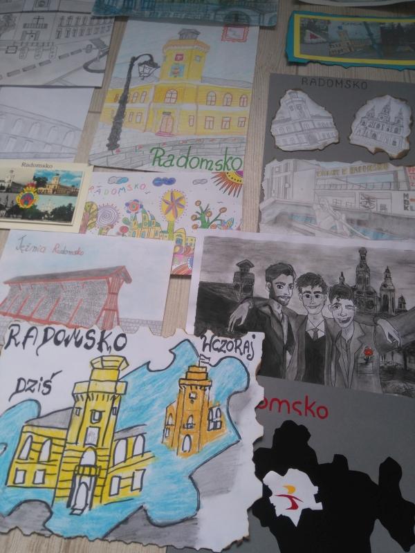 pocztowki_vii_konkurs_wiedzy_o_radomsku