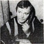 Józef Antoniak (trener RKS-u)