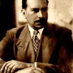 Teodoro Picado Michalski. Prezydent Kostaryki z radomszczańskimi korzeniami