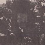 """Bolesław Boruta, ps. """"Hanicz"""""""
