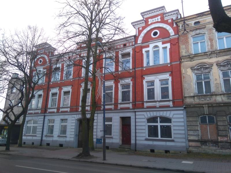 kamienica_kosciuszki5_radomsko_1