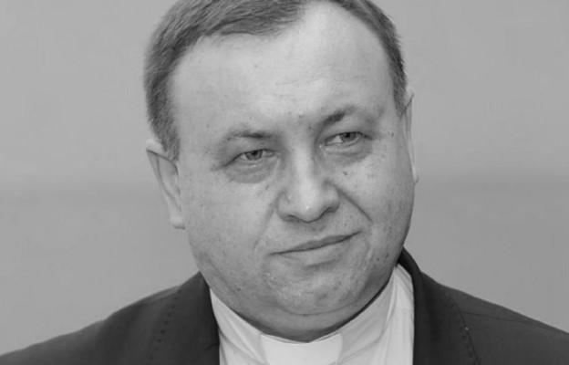 ksiadz_arkadiusz_olczyk