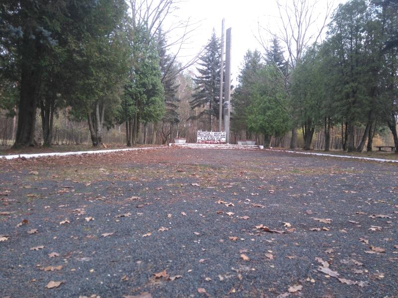 obelisk_ewina_4