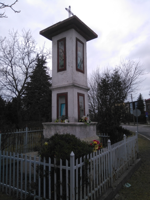 kapliczka_napoleonska_mickiewicza_2