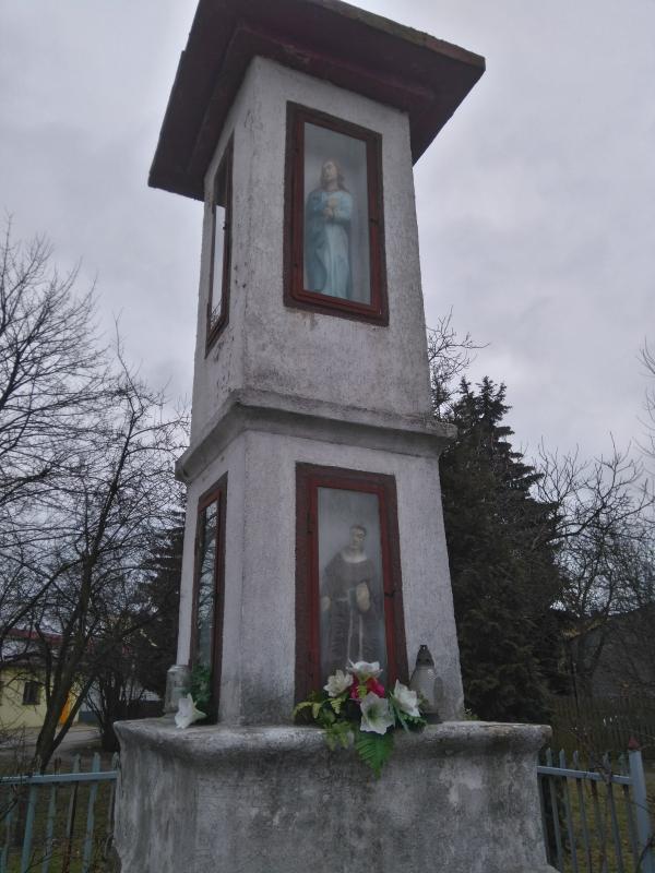 kapliczka_napoleonska_mickiewicza_3