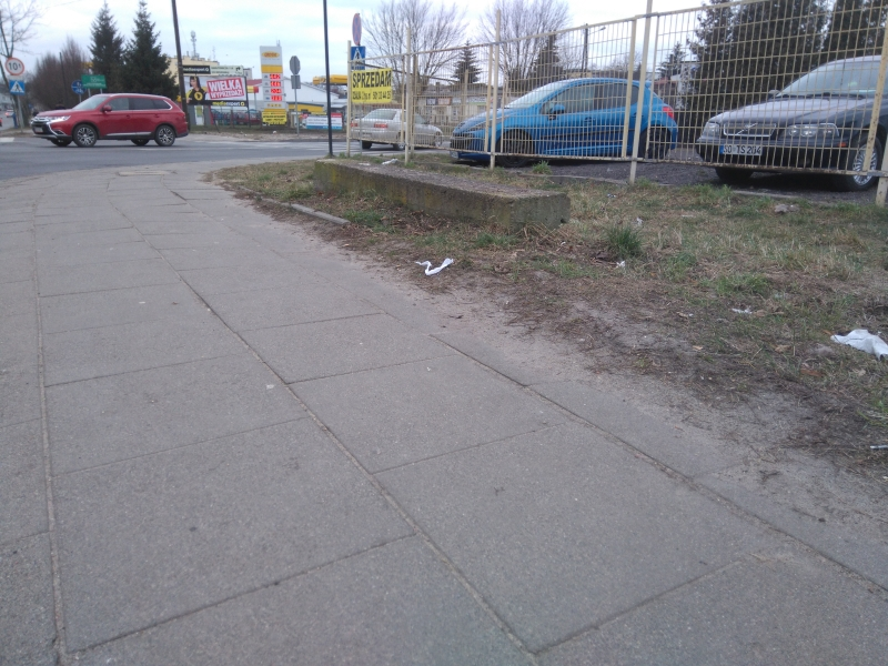 przepust_pozostalosci_przedborska_mickiewicza