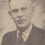Józef Fudala