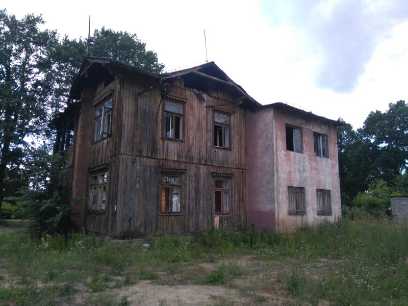 willa_kazimiera_gomunice_1