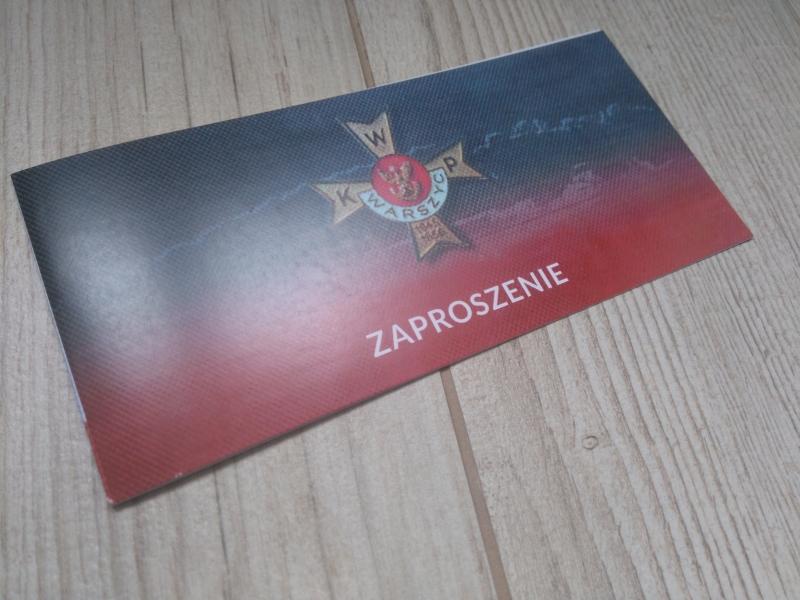 zaproszenie_statuetki_orzelek_warszyca