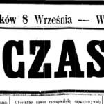 O tym jak rosyjski pułkownik pobił burmistrza Radomska