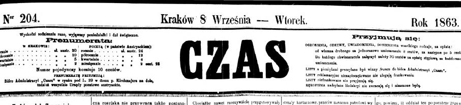 czas_1863_czesc_1_strony