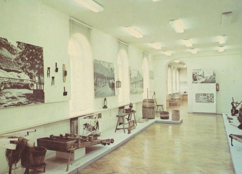 muzeum_regionalne_w_radomsku_album_radomsko_1989