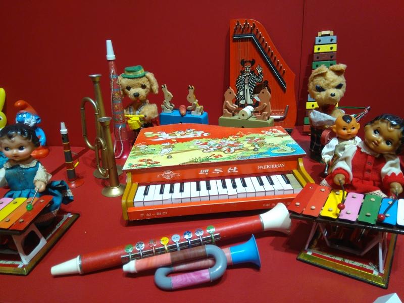 zabawki_prl_wystawa_12