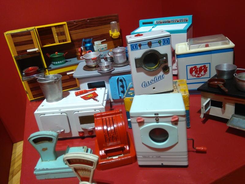 zabawki_prl_wystawa_14