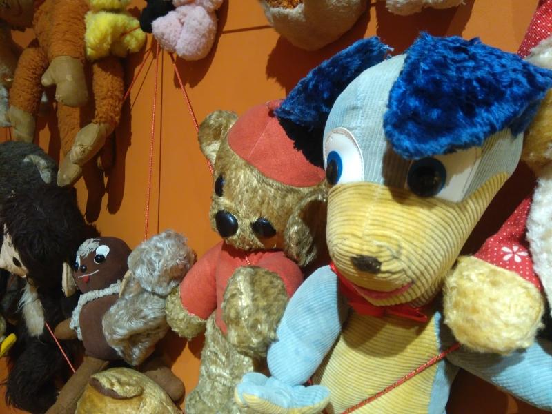 zabawki_prl_wystawa_2