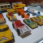 Zabawki z PRL-u – fotorelacja z wystawy