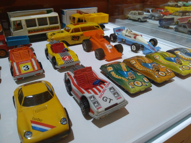 zabawki_prl_wystawa_5
