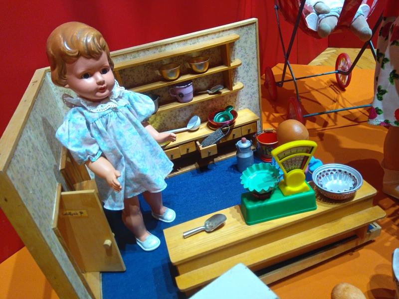 zabawki_prl_wystawa_9