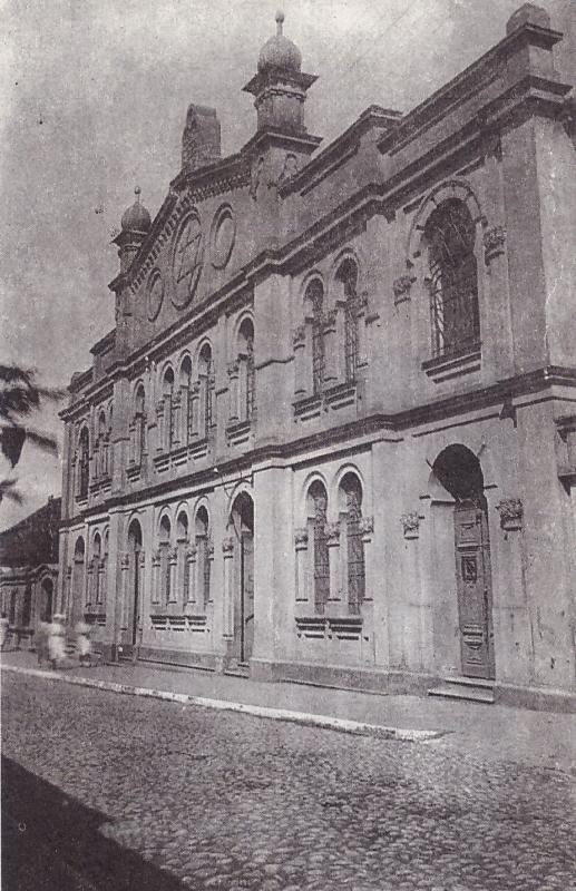 synagoga_radomsko1