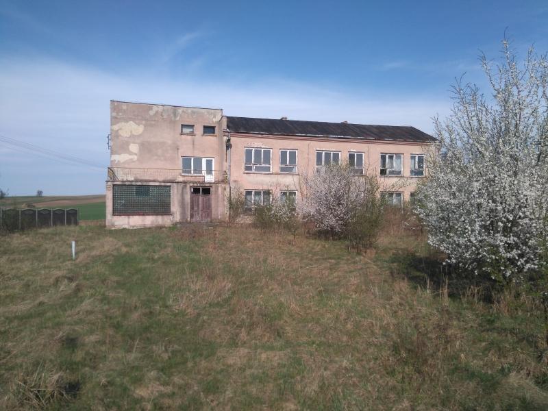 szkola_zrabiec_1