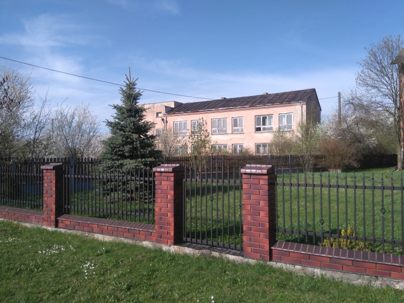 szkola_zrabiec_2