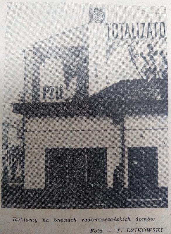 reklama_pko_gr_22-02-1968