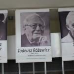 Braci Różewiczów było… pięcioro! A może i więcej