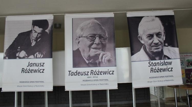rozewicz_banery_autor_jacek_paszewski