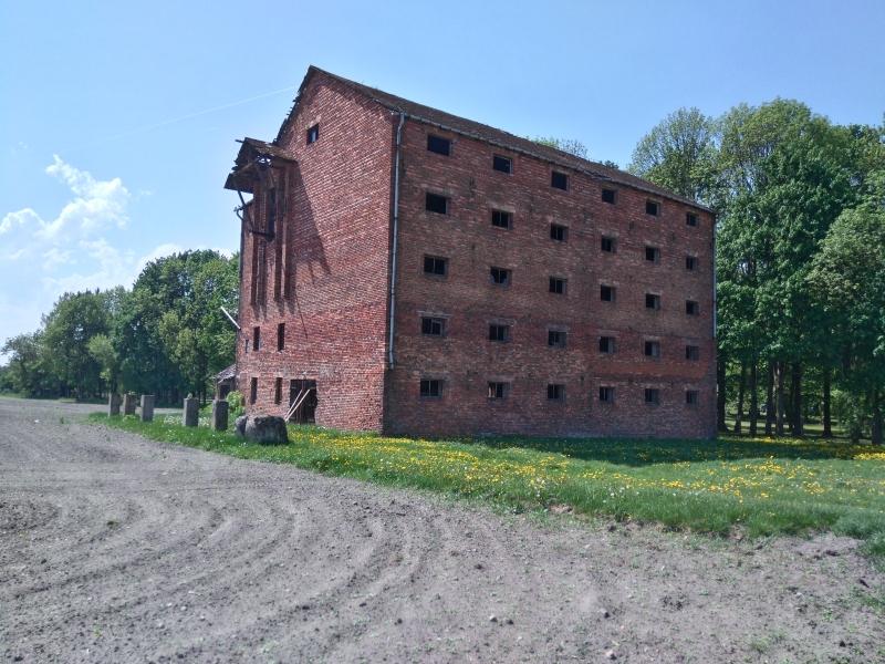 spichlerz_sekursko_1
