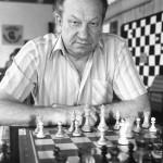 Stefan Brzózka (szachista)