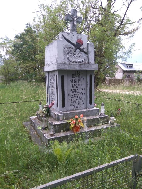 pomnik_ofira_drugiej_wojny_swiatowej_redziny_2