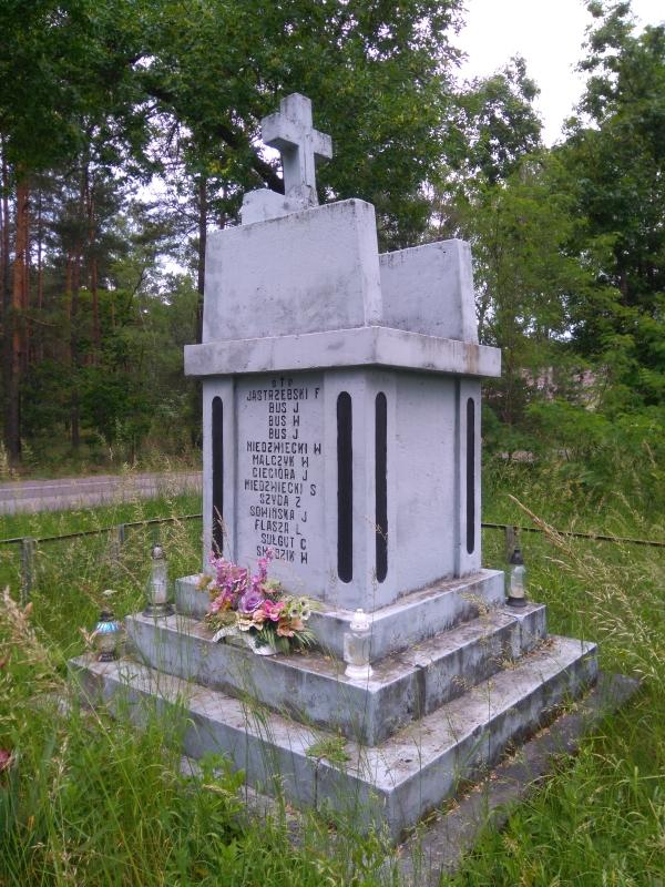 pomnik_ofira_drugiej_wojny_swiatowej_redziny_3