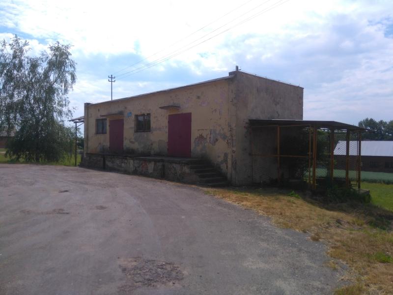 punkt_skupu_mleka_orzechow_2